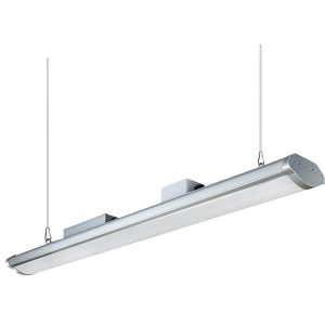 LED Linear High Bay Lights