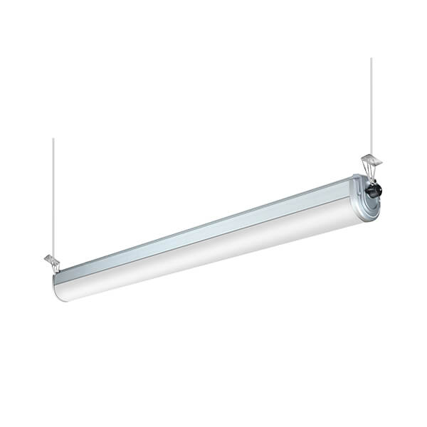 LED Tri-proof Low Bay -3