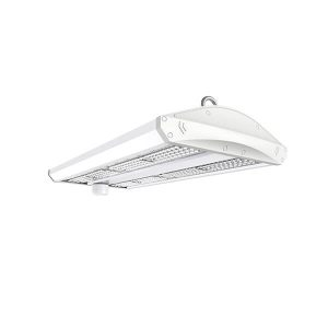 NSF LED High Bay - 3