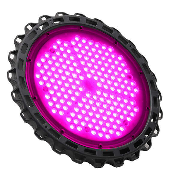 FY-GL-UFO ufo grow lights -175W-1