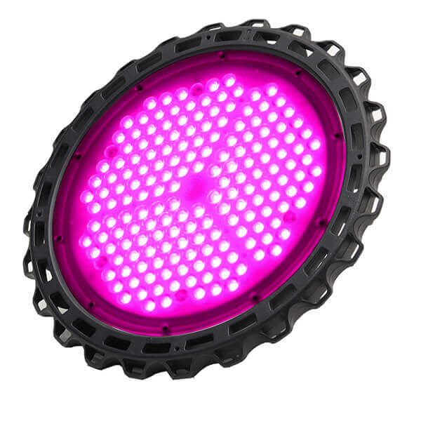 FY-GL-UFO ufo grow lights -175W-2