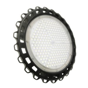 200W LED UFO High Bay -2