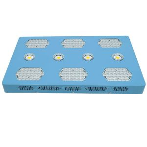FY-GL-CS II COB LED Grow Lights - 976W