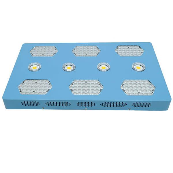 FY-GL-CS II COB LED Grow Lights - 976W