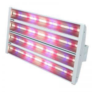 FY-GL-HBII-480W Commercial led Grow Lights