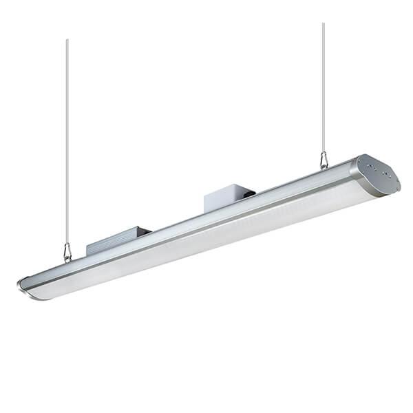 Linear High Bay Led Light -1
