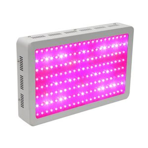 CSI Energy Efficient Grow Lights-3