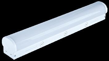 LED-Strip-Low-Bay-Lights-Catalog