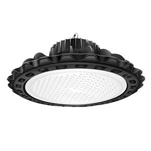 LED UFO High Bay Lights