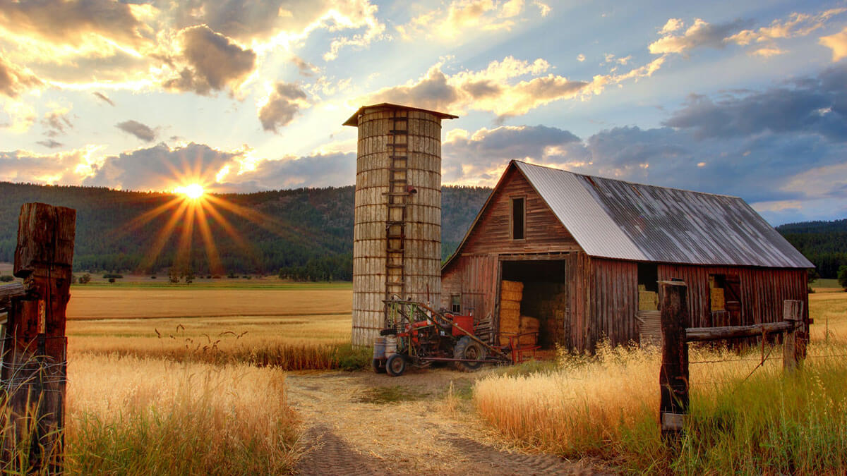 Pole Barn Lighting Strategies For Beginners