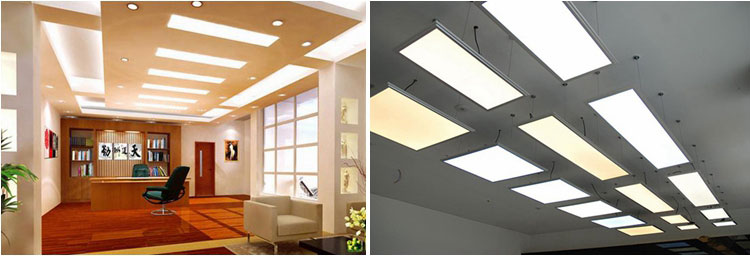 Application-LED-Flat-Panel-Light