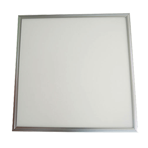 LED-Flat-Panel-Light---Front
