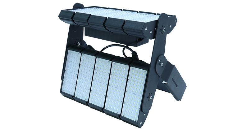 LED-Flood-Lights---Adjustable-Angle