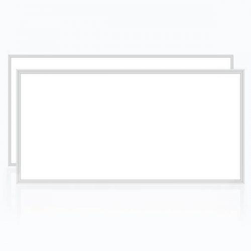 2x4-led-flat-panel-lights