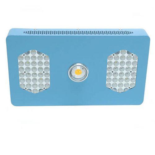 FY-GL-CS II COB LED Grow Lights - 292W
