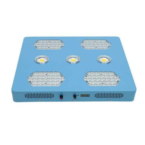 FY-GL-CS II COB LED Grow Lights - 684W