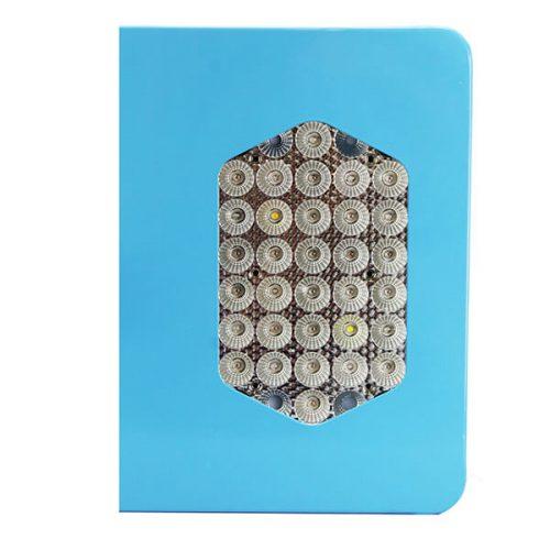 FY-GL-CS II COB LED Grow Lights - LENs