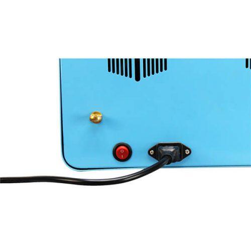 FY-GL-CS II COB LED Grow Lights - Switch & Socket