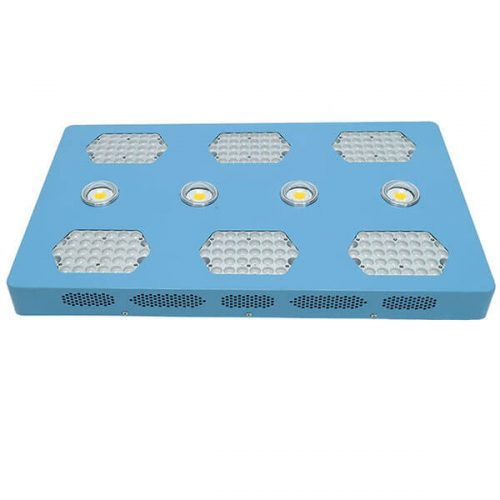 FY-GL-CS II Full Spectrum Led Grow Lights - 976W