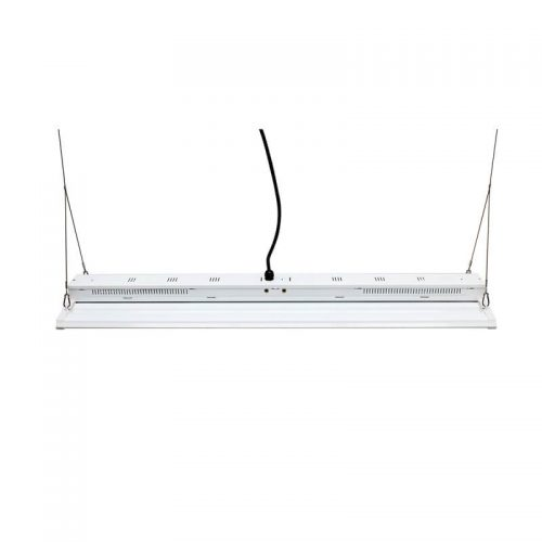 FY-GL-HBII-960W Commercial led Grow Lights - Installation