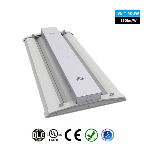 Industrial-LED-High-Bay-Light