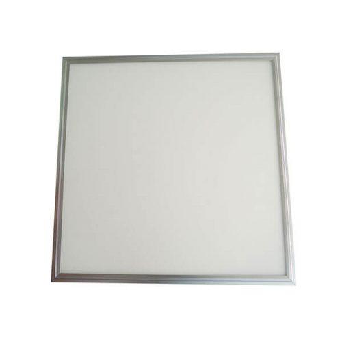 LED-Flat-Panel-Light---Front