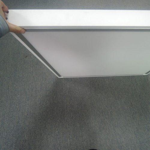 LED-Flat-Panel-Light---Thickness
