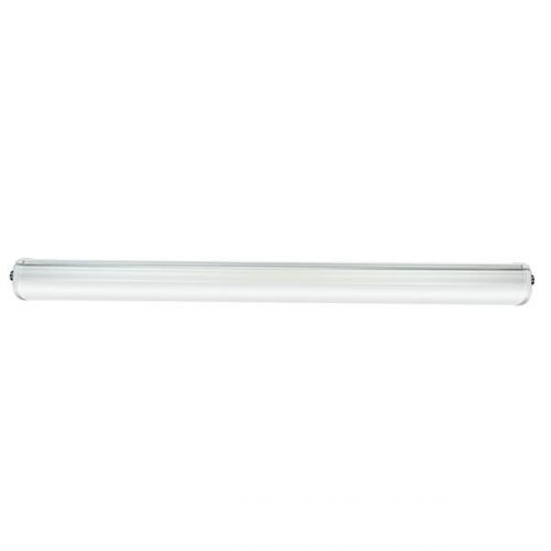 LED Tri-proof Low Bay -2